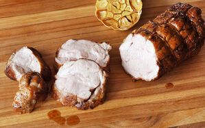 roast-pork-coppa-collar-recipe