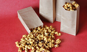 duck-fat-caramel-popcorn-with-bacon-recipe