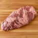 Angus Beef Bavette Steak (Sirloin Flap)
