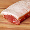Wild Boar Striploin, Boneless