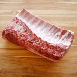 Berkshire Pork Rib Roast (Rack of Pork)