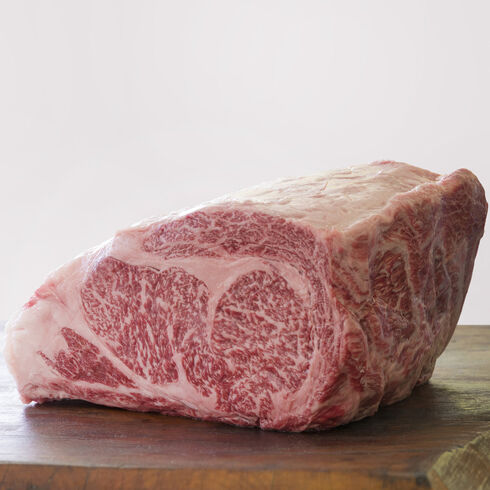 a7f629b968bd Images. Japanese Wagyu Beef ...