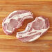 Berkshire Pork Milanese Chops