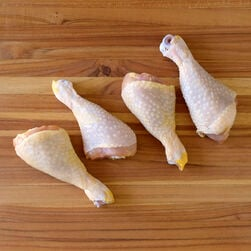 Heritage Green Circle Chicken Drumsticks