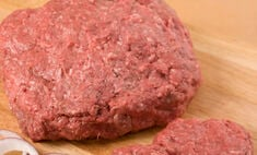 Wagyu Ground Beef