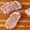 Veal Striploin, Boneless