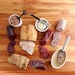 Charcuterie Gift Box for 8
