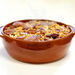 Cassoulet Recipe Kit