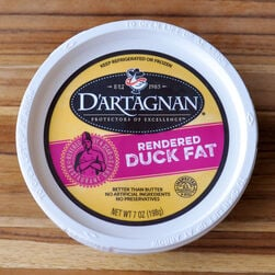 Duck Fat