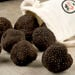 Fresh Black Winter Truffle (Tuber Melanosporum)