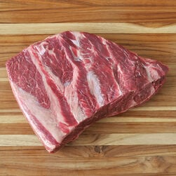 Wagyu Beef Short Ribs, Boneless