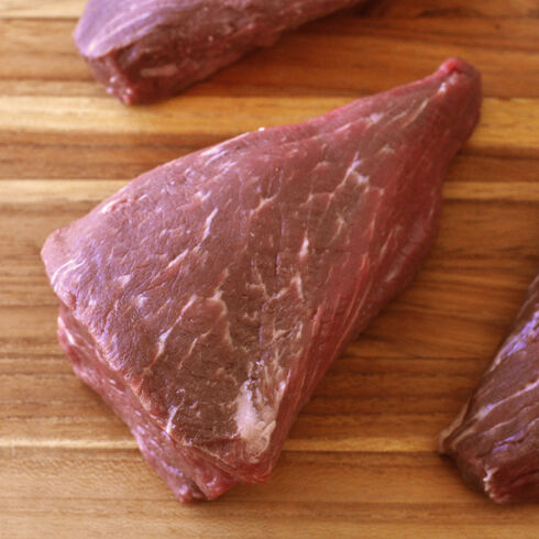 Wagyu Beef Tenderloin Tips