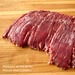 Angus Beef Outside Skirt Steak