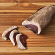 Duck Prosciutto (Uncured Duck Breast)
