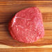 Angus Beef Top Sirloin Steak