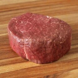 Wagyu Beef Filet Mignon