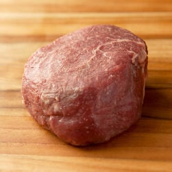 Angus Beef Filet Mignon