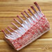 Porcelet Rib Rack