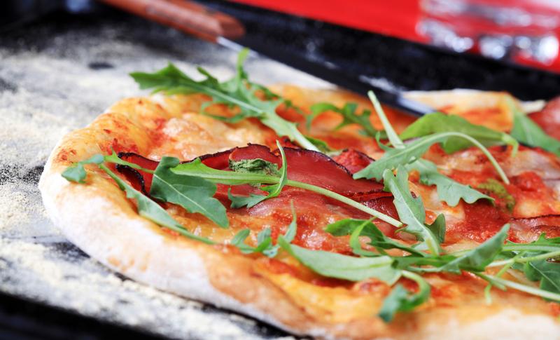 unique ideas for perfect pizza d artagnan