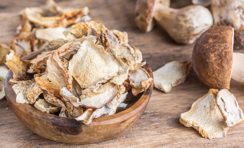 Using Dried Mushrooms - How-To's & Tip – Dartagnan.com