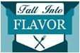 Fall Into Flavor