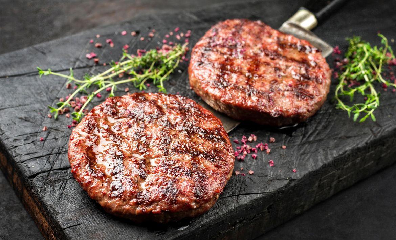 Five ways to cook a Burger - How-To's & Tip – Dartagnan.com