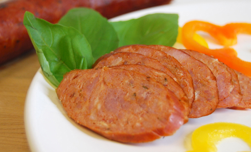 Cooking with Chorizo - How-To's & Tip – Dartagnan.com