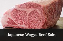 Buy Japanese Wagyu Beef