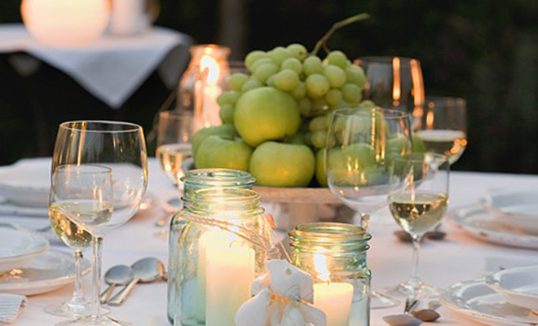 Three Wine Country Dinners - Holidays & Entertaining – Dartagnan.com