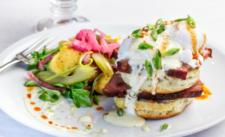 Using Tasso Ham - How-To's & Tip – Dartagnan.com