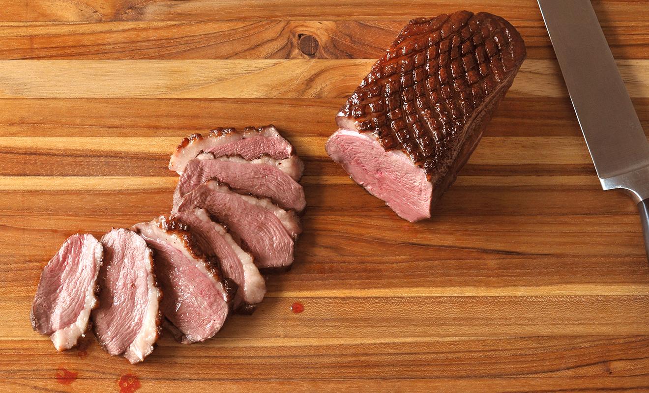 Importance of Resting Meat - Cooking Techniques – Dartagnan.com