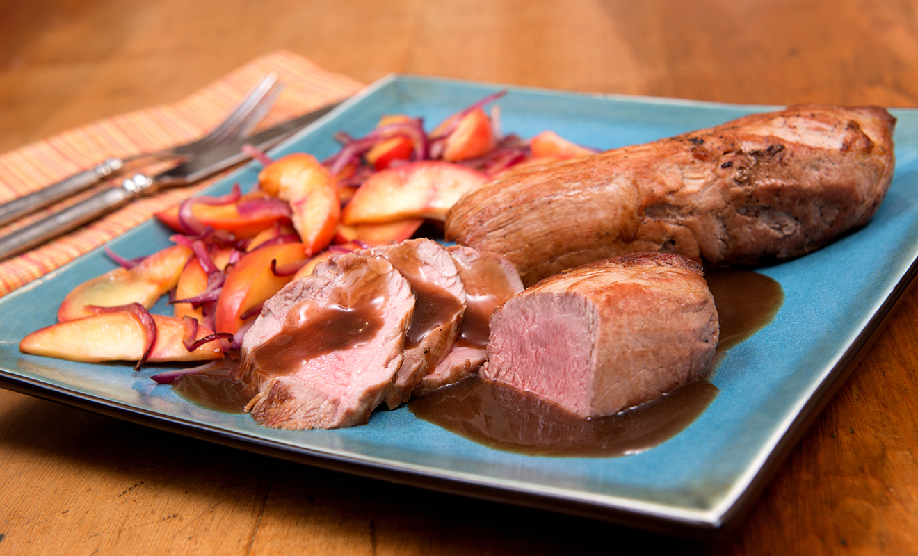 Cooking for Date Night - Holidays & Entertaining – Dartagnan.com