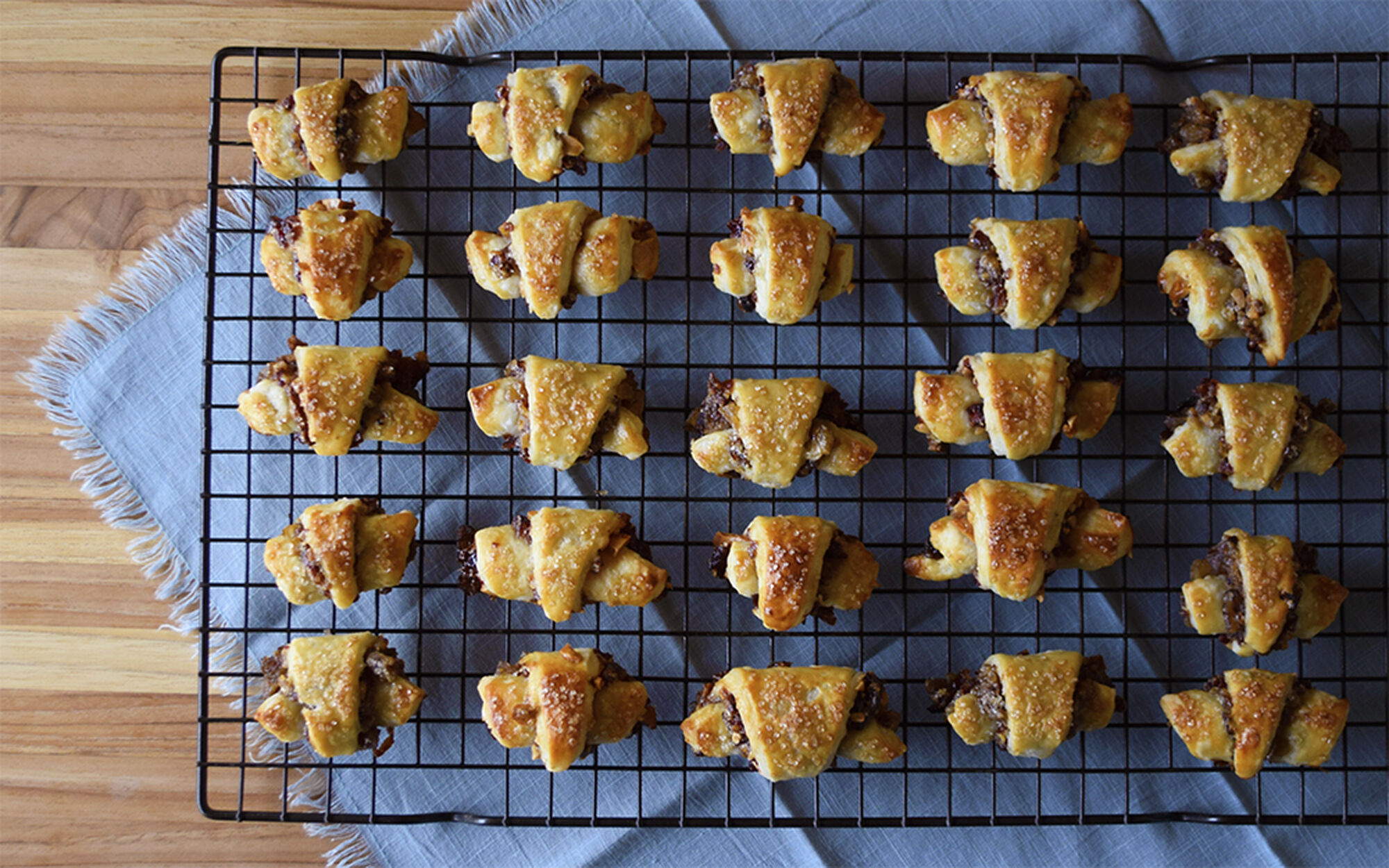 images/content/edible-holiday-gifts.jpg