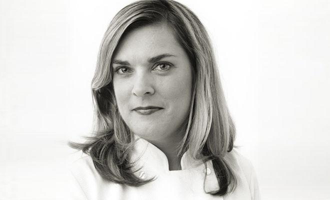 Chef Ana Sortun
