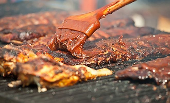 Regional American BBQ - Everyday Food – Dartagnan.com