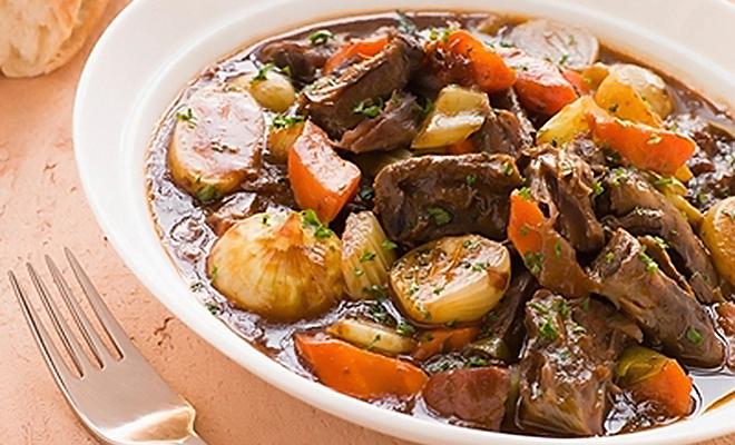 Pressure Cooker Basics - Cooking Techniques – Dartagnan.com