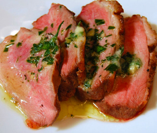 Buy Petite Duck Breasts Online