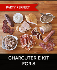 Buy Charcuterie Boards for 8 People