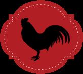 D'Artagnan Logo