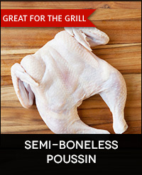 Buy Cornish Game Hens