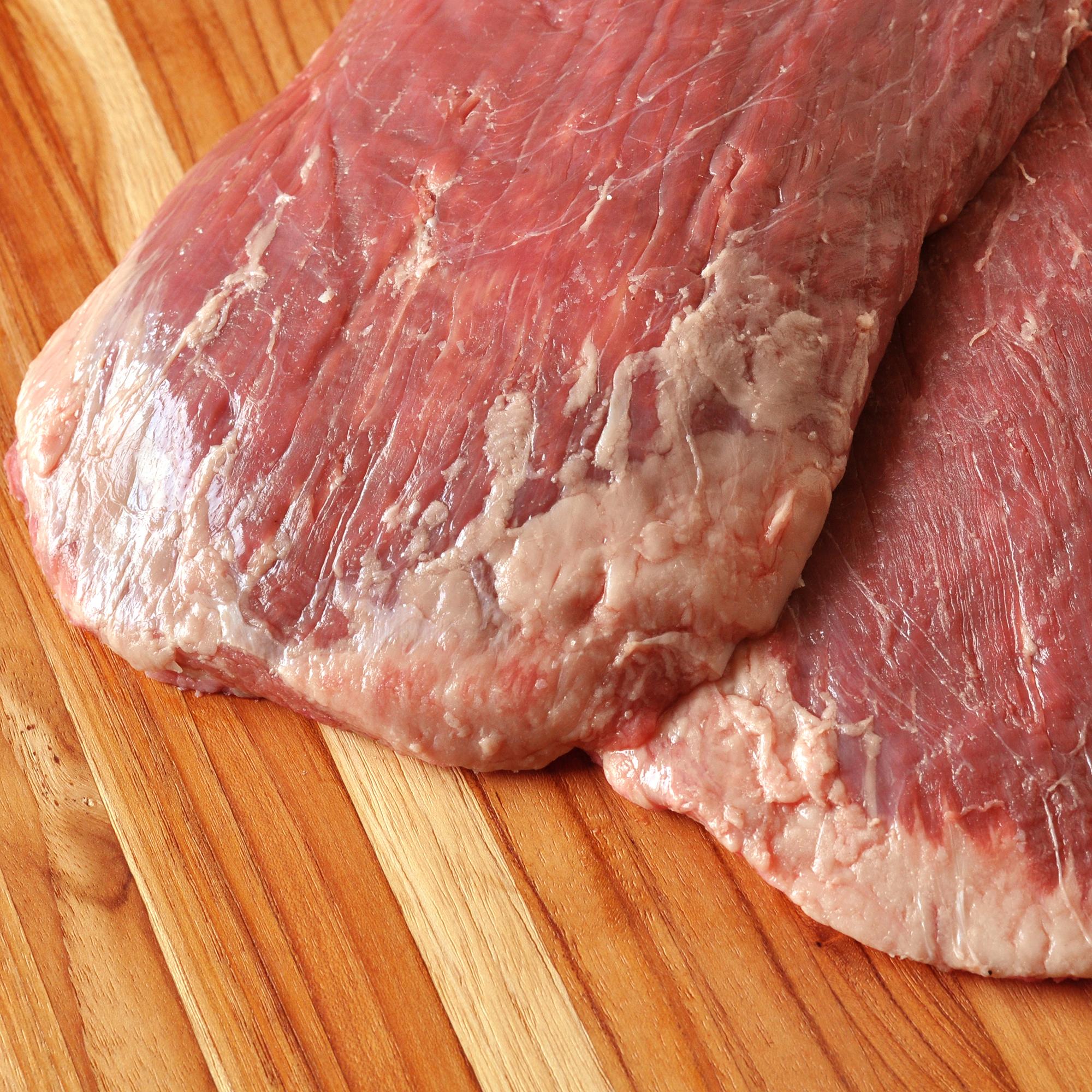 how to cook skirt steak australia