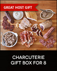 Buy Charcuterie for 8 people